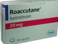 Bu ilacı kullanan 20 kişi hayatını kaybetti