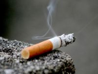 Sigara ve obezite MS riskini artırıyor