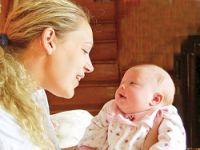 Dünya anne-çocuk ölümlerinin önüne geçemiyor