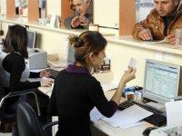 2016 yılında hangi personele ne kadar tayın bedeli ödenecek?