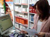 Piyasada bulunmayan ilaç sayısı gün geçtikçe artıyor