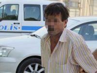Hastaya tecavüz eden hasta bakıcısına 15 yıl hapis cezası