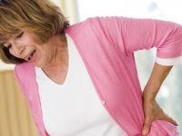 Böbrek taşı ağrılarından kurtulmak için en etkili yöntem