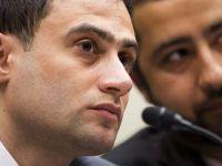 Suriyeli doktor: Çok ölüm gördüm ama...