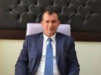 Başhekim Arısoy görevinden istifa etti