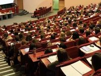 Bazı yükseköğretim kurumlarıyla ilgili karar Resmi Gazete'de