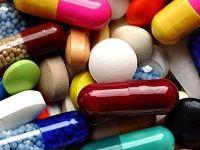 Ecza depolarına yurtdışından ilaç getirmek için yeni yetki