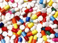 """""""Yabancı ilaç"""" soruşturmasında süreç çekişmeli hale geldi"""
