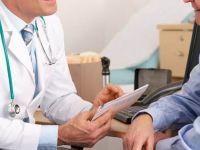 Hastalık ve sağlık sigortalarına talep arttı