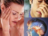 Migreni tetikleyen etkenler neler?