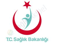 Yoğun bakım servisleri başvuru formları hakkında duyuru (TKHK)