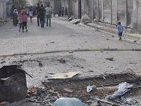 Şırnak'ta bir sağlık çalışanı hayatını kaybetti