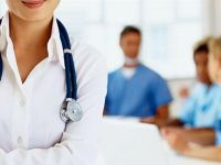 Doğu ve Güneydoğu  Anadolu bölgelerinde 13 doktor istifa etti!