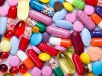 Yurtdışından ilacı artık SGK getirecek!