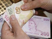 Asgari ücretin işverene maliyeti 20.1 milyar TL