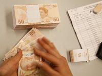 Emeklilere 100 lira zam öngören Kanun, Resmi Gazete'de