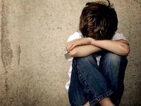 İnternet, çocukları depresyona sokuyor