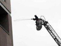 Rusya'da bir hastane yangını daha: 23 ölü