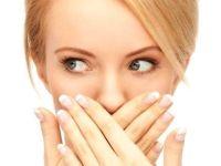 Geğirmeler stres kaynaklı olabilir