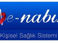 'e-Nabız' cihazlarının yaydığı radyasyon dozunu da gösterecek