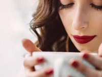 Birbirinden Lezzetli 4 Detoks Çorbası Tarifi İle Vücudunuzu Arındırın
