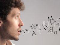 Felce bağlı konuşma bozuklukları çözümsüz değil