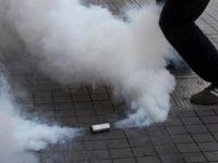 """Adli Tıp: """"Biber gazı astım hastalarında öldürücü öldürebilir"""""""
