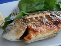 Balık yağı: Omega-3 yağ asitleri