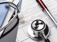 Mcdonalds tıbbı, sağlık sisteminin altını oyuyor