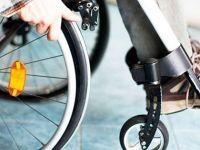 İş kurmak isteyen engellilere 36 bin TL hibe