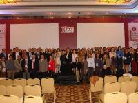 Türk yoğun bakım araştırma ağı kurulacak