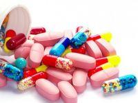 Her yıl 130 milyon antibiyotik reçetesi yazılıyor