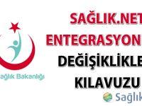 Sağlık.NET Entegrasyon Kiti yayımlandı-16.11.2015