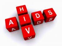 Sahte doktor 21 kişiye AIDS bulaştırdı