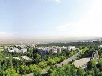 Hacettepe Üniversitesi 40 Akademik Personel Alacak