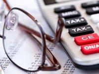 Hastanelerde finansal performans yönetimi