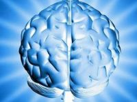 Epilepsiden ameliyatla kurtulmak mümkün