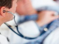 İngiliz sağlık sisteminin finansmanı için vergi artışı gerekecek