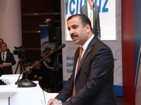 Memiş: SGK'da reformlar devam etmeli