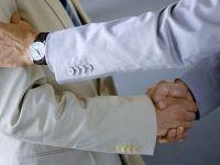 Samsun İl Sağlık Müdürlüğünde görev devir teslim töreni