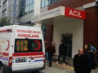 İzmir'de 9 hastanenin kapatılmasına yürütmeyi durdurma kararı