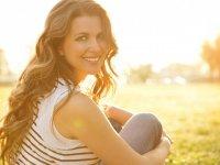 D vitamini için 15 dakika güneşlenmek yeterli