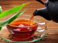Sağlıklı çay içmek için nelere dikkat etmeli?