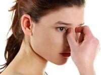 İzmir Estetik Kozmetik Saç Ekimi ve Burun Estetiği
