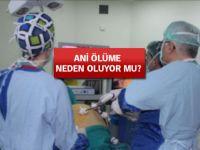 Obezite cerrahisine dair bilimsel gerçekler