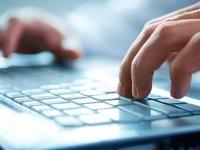 İngiliz sağlık sistemi veri tabanına yapılan siber saldırı