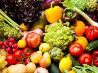 Sağlığınıza sağlık katacak 10 besin