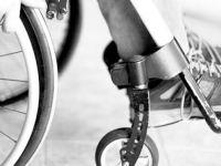 İŞKUR 20 bin engelliyi işe yerleştirdi