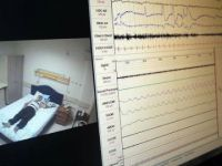 Uyku apnesini tedavi ettirmeyen obeze ehliyet yok