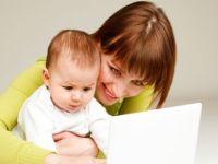 Konuşma bozukluğu olan çocukların tedavisi nasıl yapılmalı?